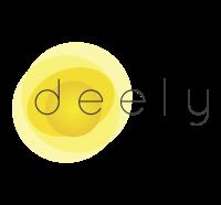 Deely