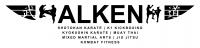 Karateschool Alken